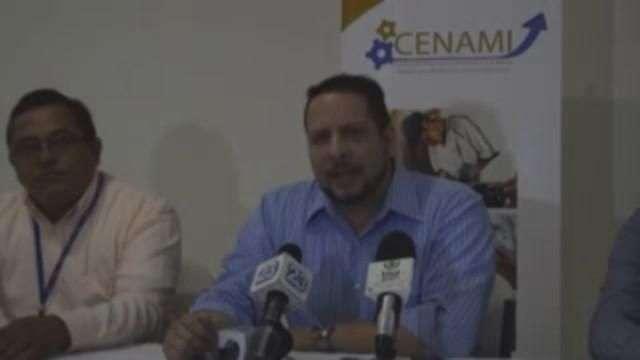 """Sitep, la """"red social"""" para empresarios nicaragüenses"""