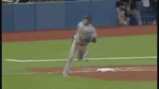 Hernández y Cruz brillan con jornada de jonrones en la MLB