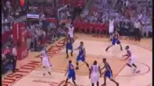 Warriors, a un triunfo de las Finales de NBA
