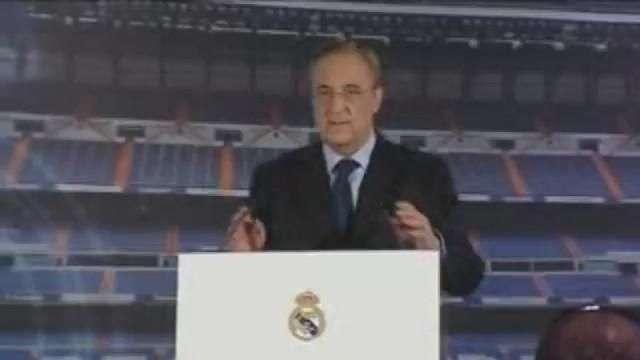 Real Madrid destituye a Ancelotti y analiza nuevas opciones