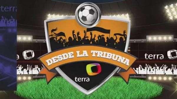 'Desde la Tribuna': Quién hará historia en Copa América 2015