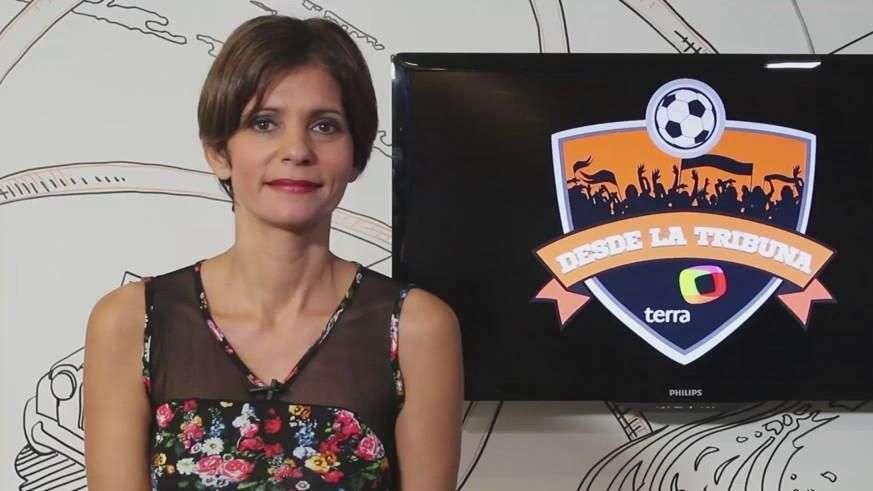 Copa América: Ospina fue el mejor jugador del partido