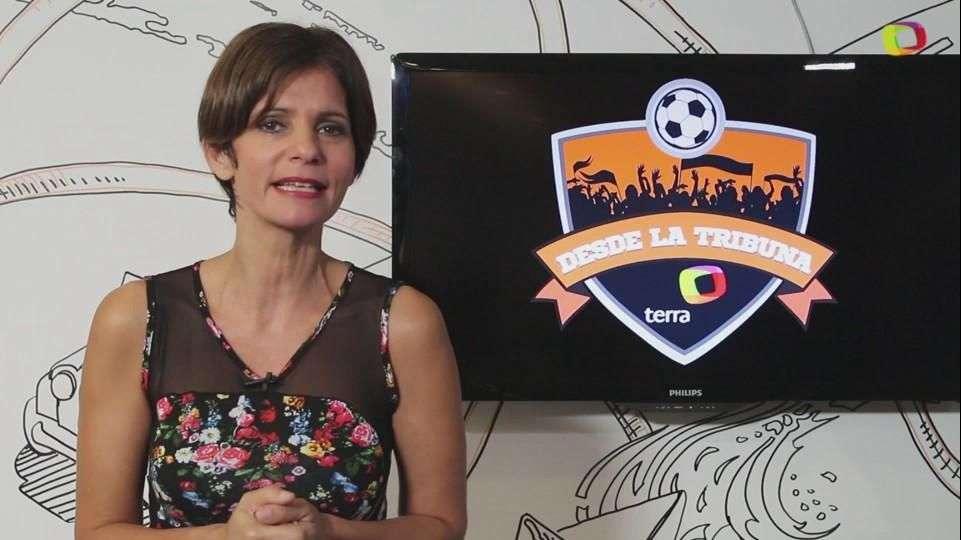 Copa América: Brasil debe hallar su vuelo futbolístico