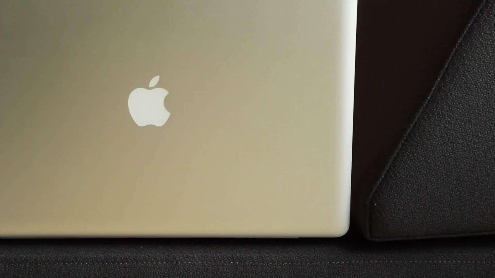 6 Datos esenciales de las Mac
