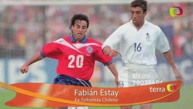 """Fabián Estay: """"Chile fue mejor que todos los equipos"""""""