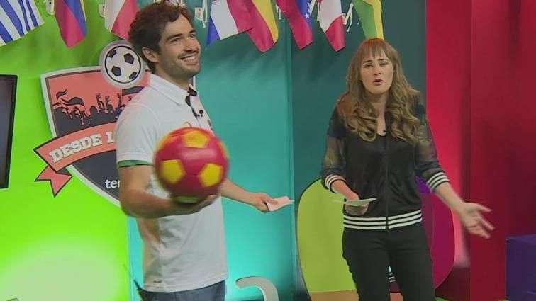 Desde la Tribuna: La Copa América 2015 llegó a su fin