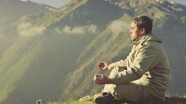 Ismael Cala: La meditación como herramienta