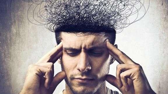Datos inútiles que derretirán tu mente