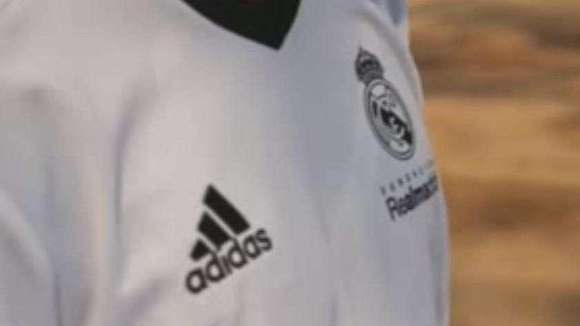 Fundación Real Madrid forma a entrenadores de ONG locales en Camboya