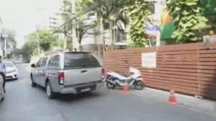 Un español y un italiano sospechosos del asesinato del español en Tailandia