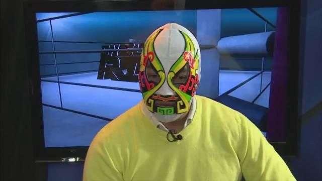 Guerrero Maya Jr. seguirá defendiendo el campeonato de parejas