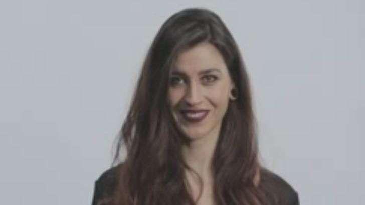 Plataforma siria en Alemania combate en internet la discriminación