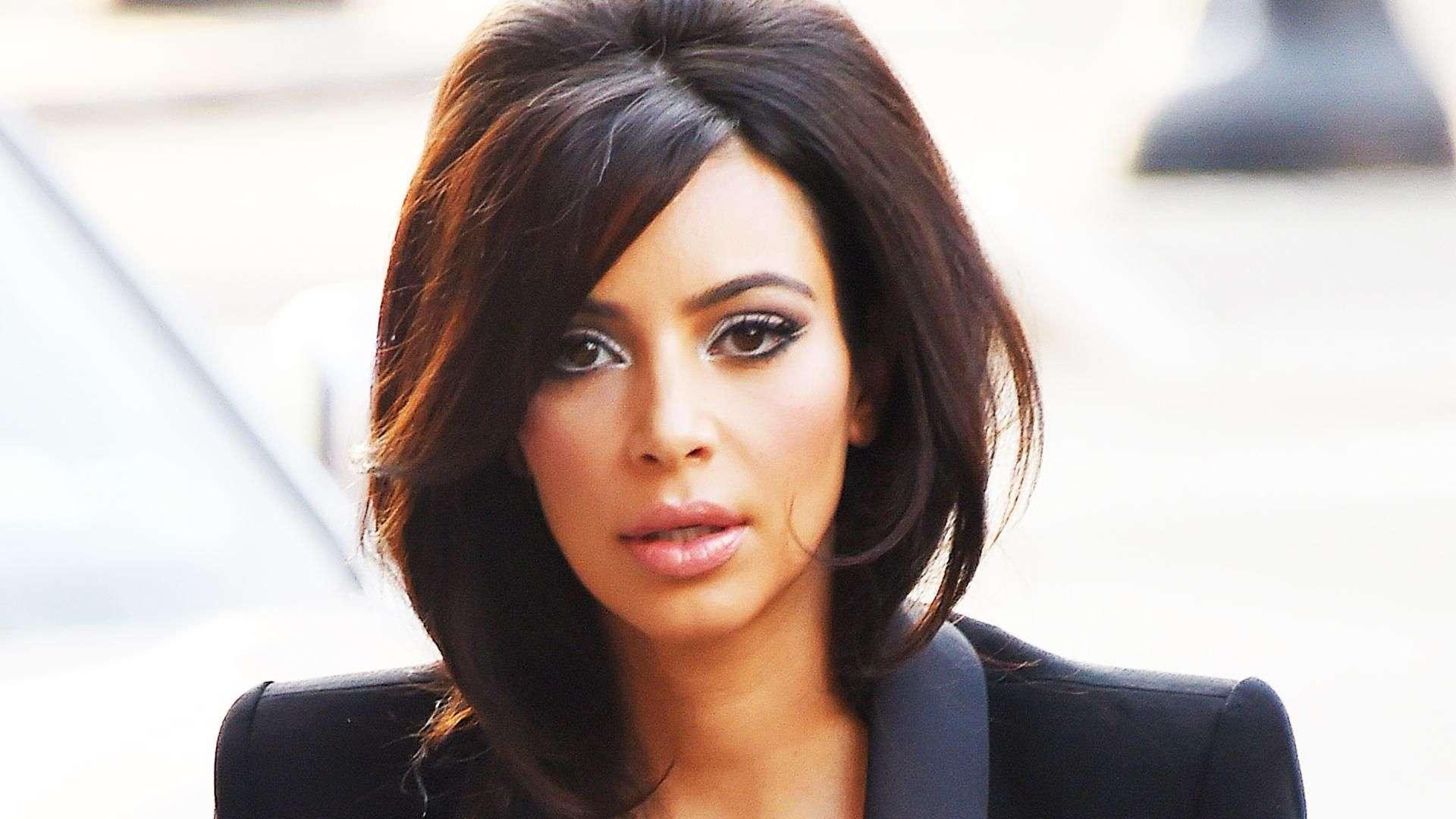 28 Datos de las Kardashian