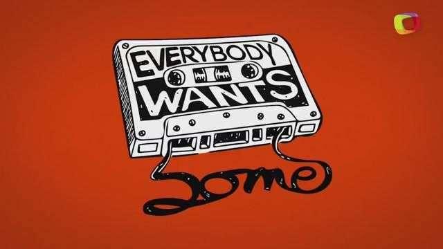 'Everybody Wants Some!!' ya está aquí