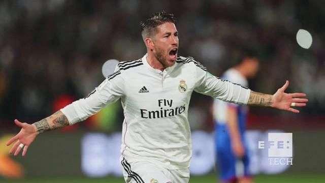 Real Madrid y Microsoft: Un Equipo Invicto