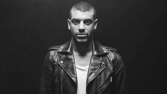Manuel Medrano refresca con su música al nuevo pop latino
