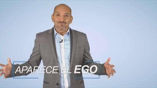 Autoayuda: ¿Qué es el Ego y cómo superarlo?