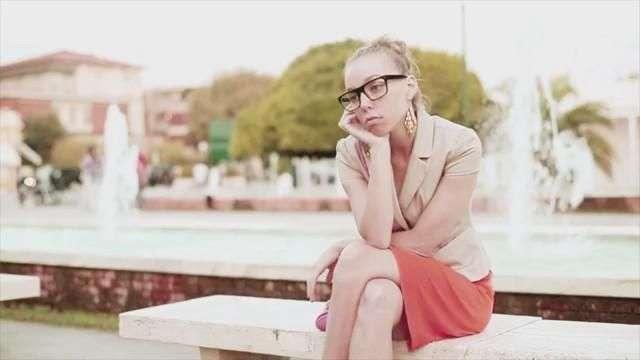 Ismael Cala: Sobrevivir el fracaso
