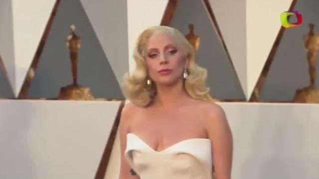 Lady Gaga entra a Reemplazar a Beyoncé en Película de Bradley Cooper