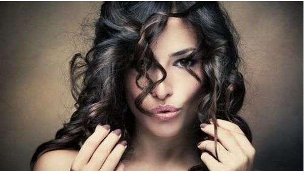 La cabellera perfecta te espera