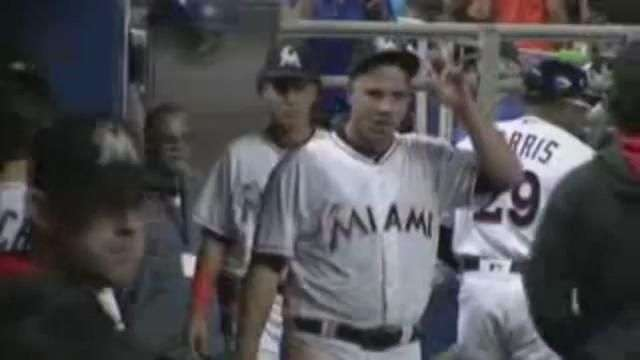 Luto y tristeza en el béisbol tras la muerte de José Fernández.