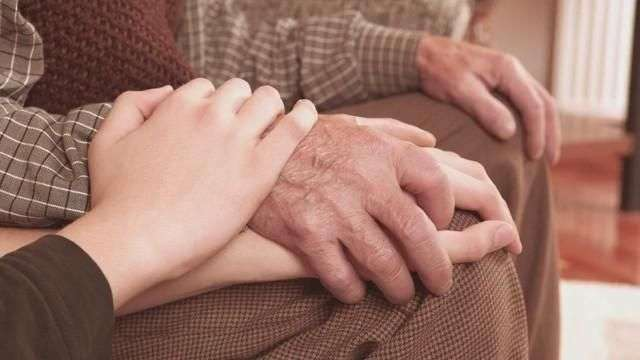 Ismael Cala: Aprende a ser compasivo
