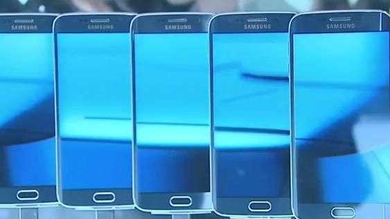 Samsung cifra en $3.100 millones el impacto de la retirada del Note 7