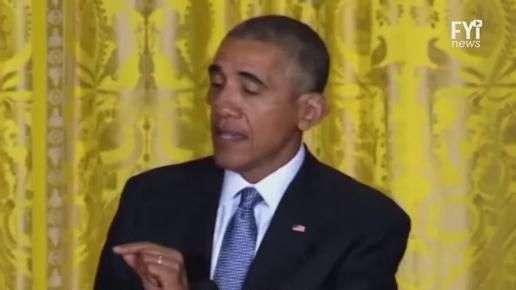 ¿Qué le deja Obama a los inmigrantes?