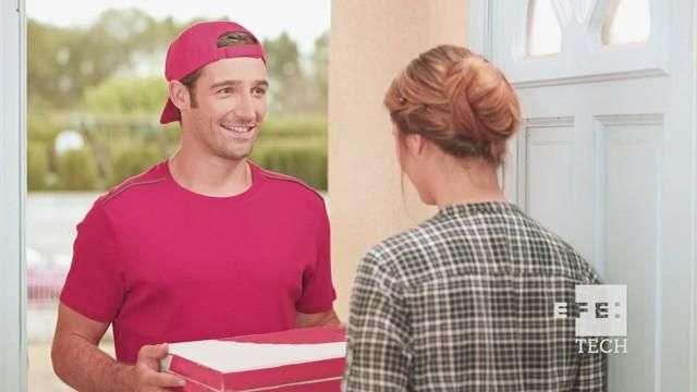 Postmates te entrega todos tus deseos