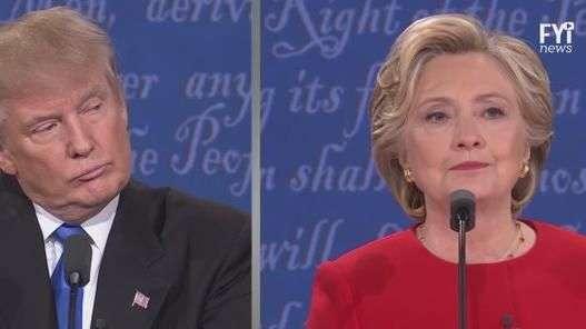 Los temas latinos que no se hablaron en los debates