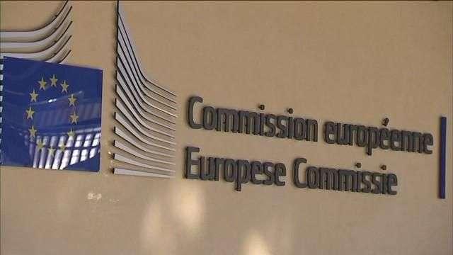 La CE insta a España a mandar un presupuesto completo lo antes posible