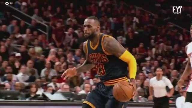 LeBron contra Jordan ¿Quién es mejor?