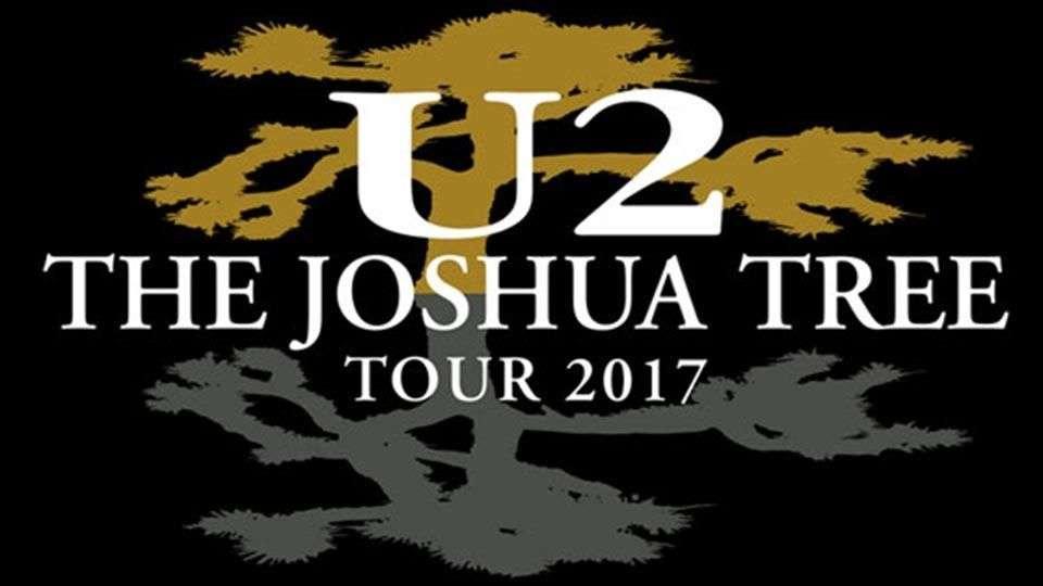 U2 tiene razones políticas para salir de gira