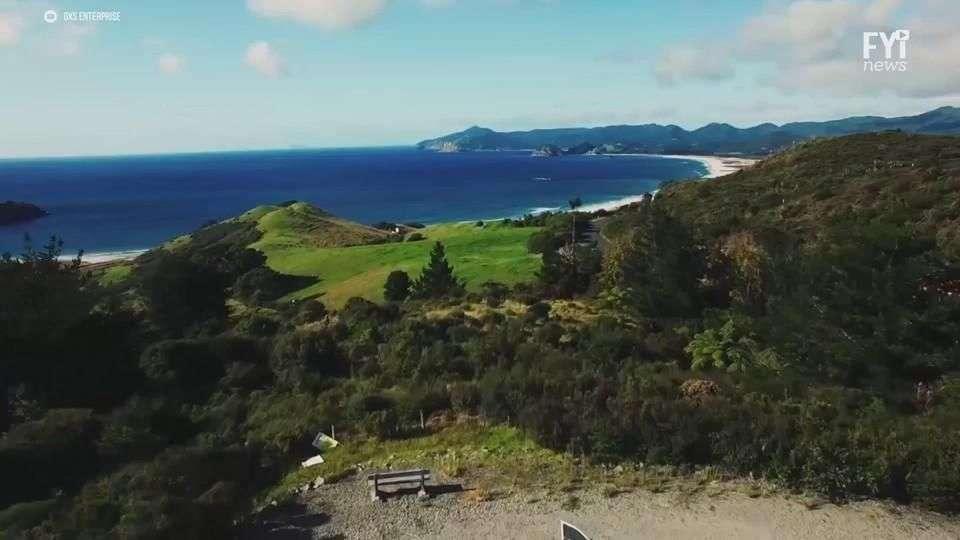 Estas son las islas secretas que deberías conocer