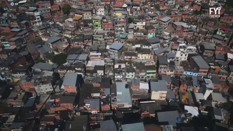 En Brasil toman medidas económicas que adelantan el fin del mundo