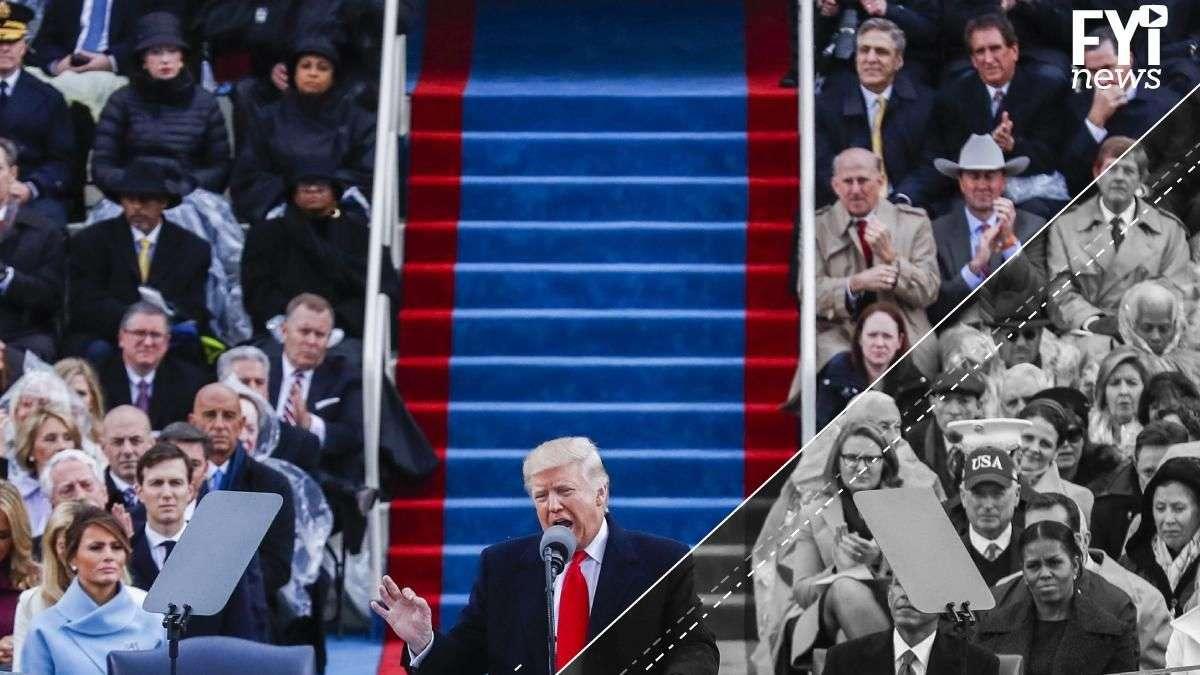 8 cosas que pueden cambiar con Donald Trump