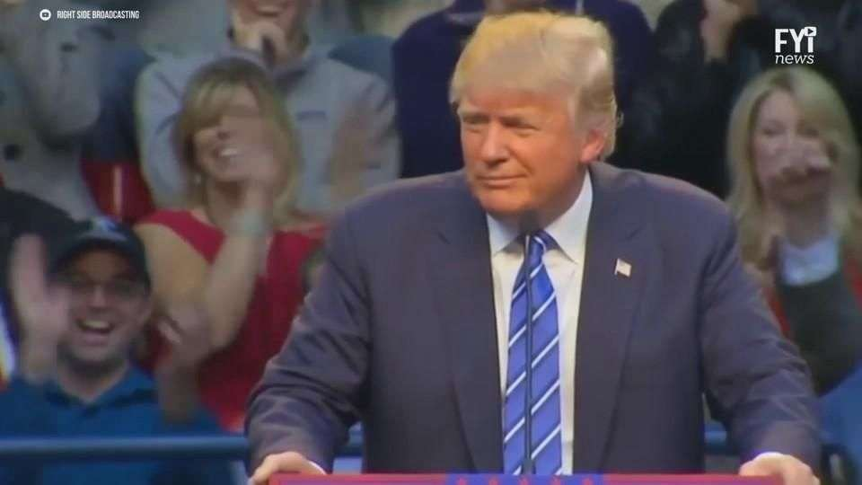 Sally Yates desafió a Trump y le costó caro