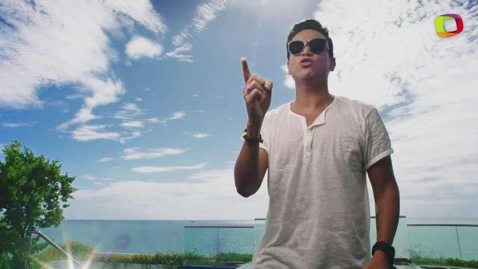 Silvestre Dangond, comienza a conquistar a los EE.UU. con su música