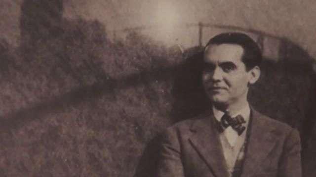 Investigadores creen que los restos de Lorca fueron exhumados