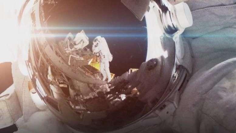 Científicos se unen para salvar la data de la NASA