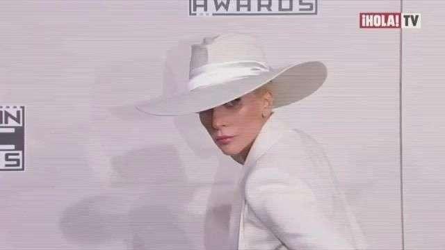 Lady Gaga entra al negocio del vino