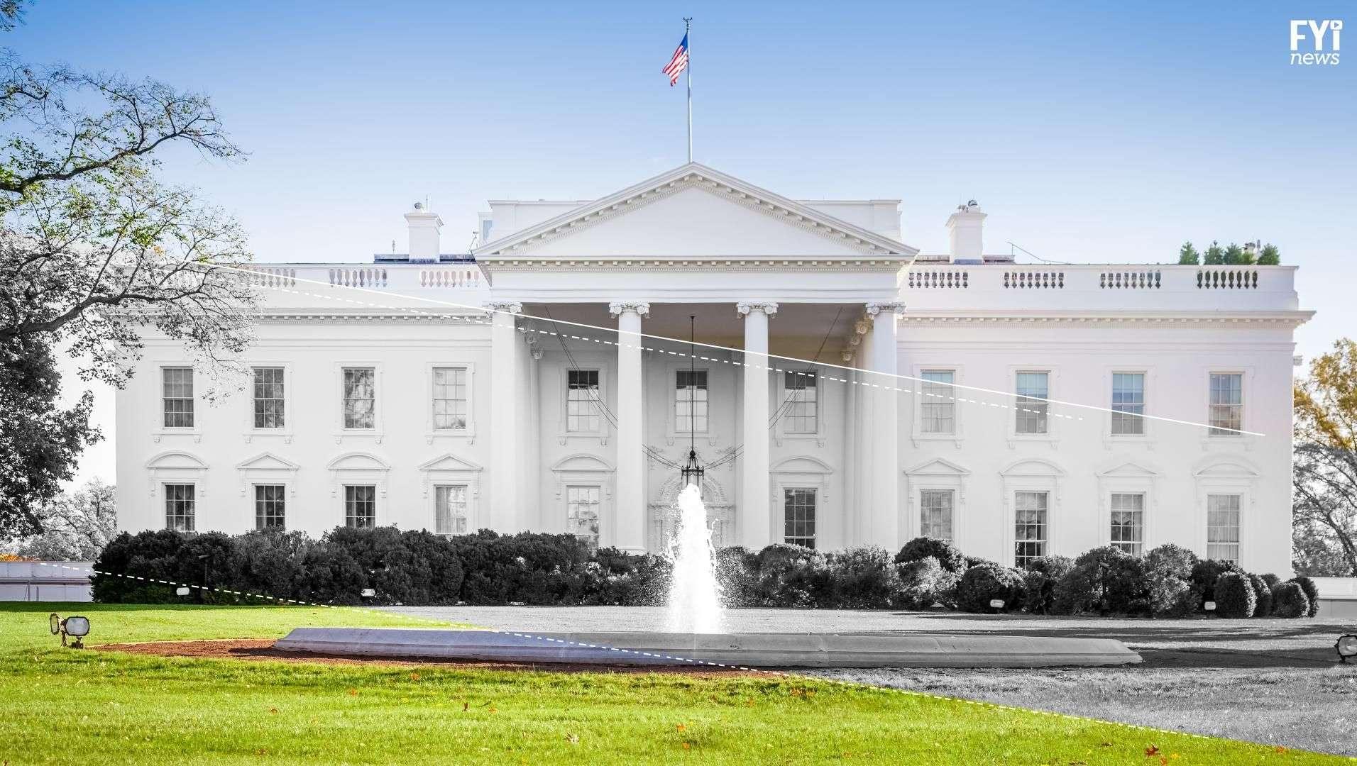 Administración de Trump revisa los teléfonos a sus empleados