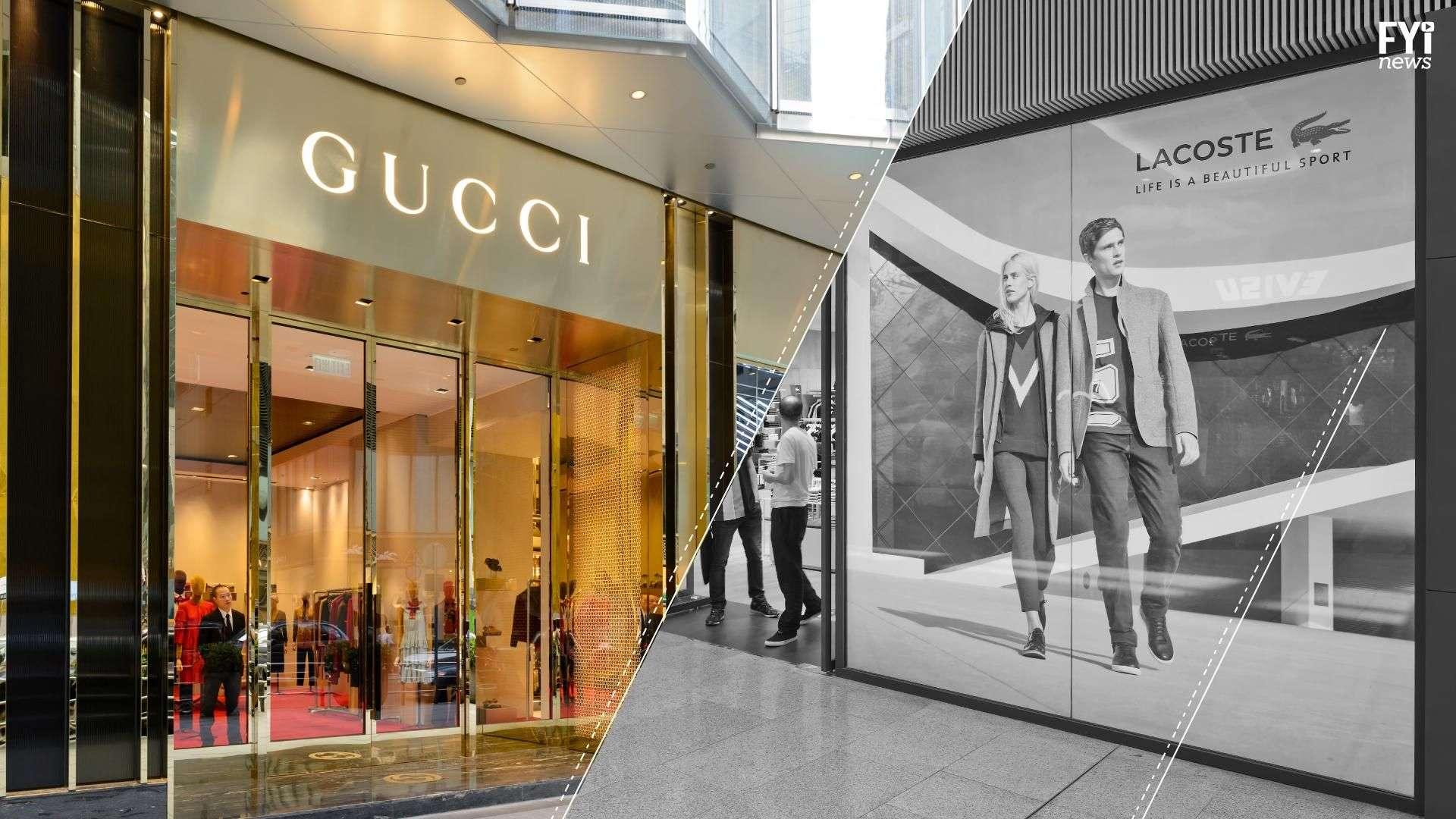 Pasantes de las grandes casas de moda demandan pagos