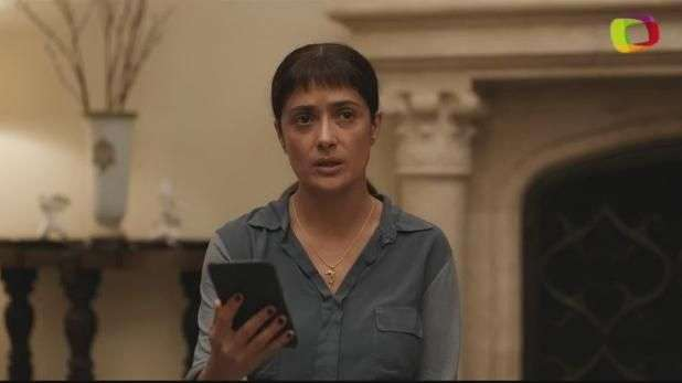 Avance de 'Beatriz at Dinner' (VIDEO)