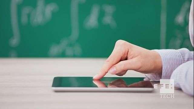 Aplicaciones para la comunidad educativa