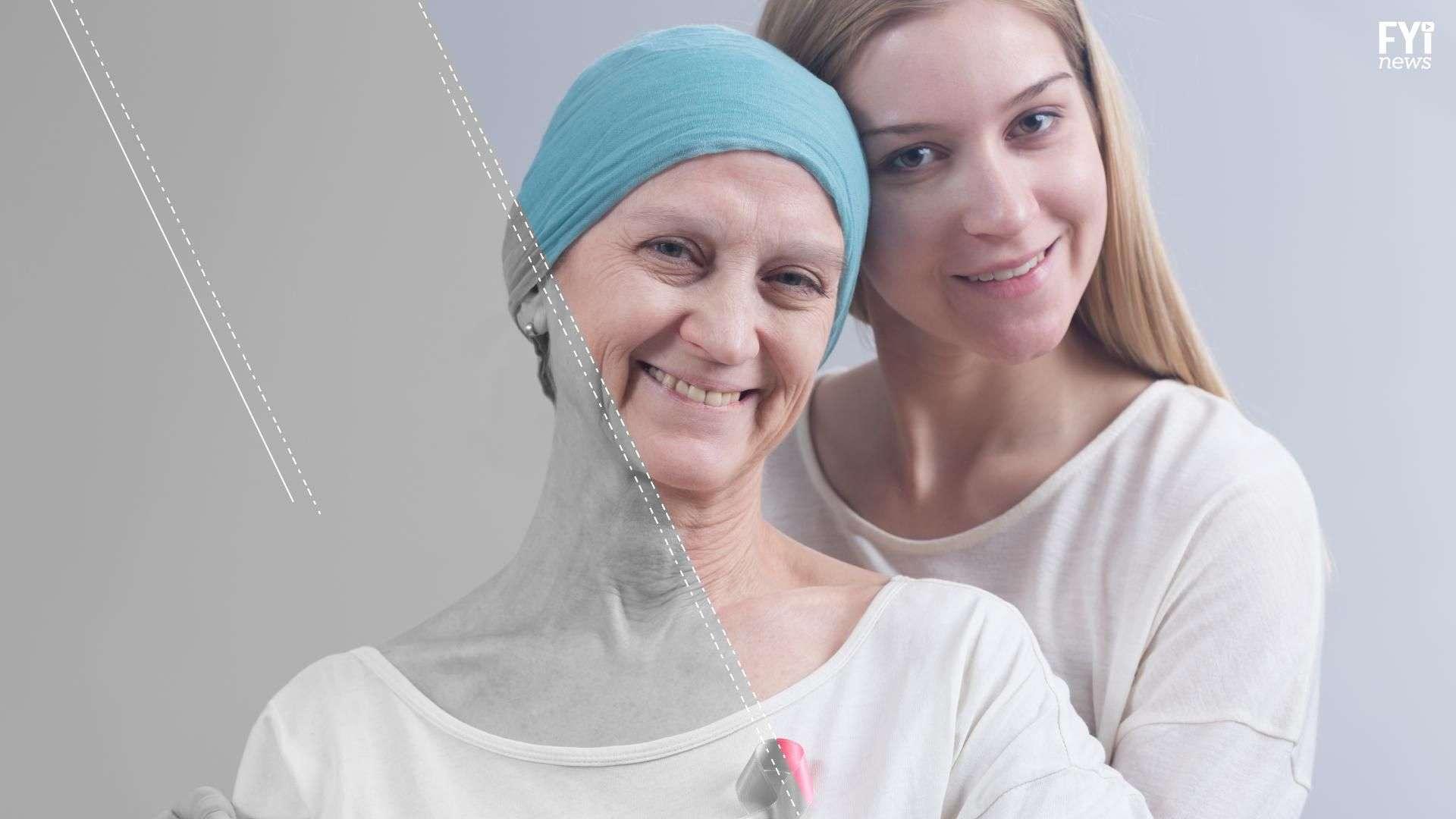 Un medicamento genético contra el cáncer