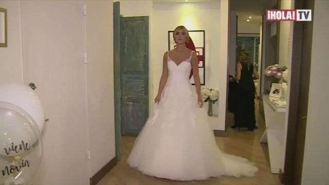 La boda de Laura Tobón y Álvaro Rodríguez en Bogotá