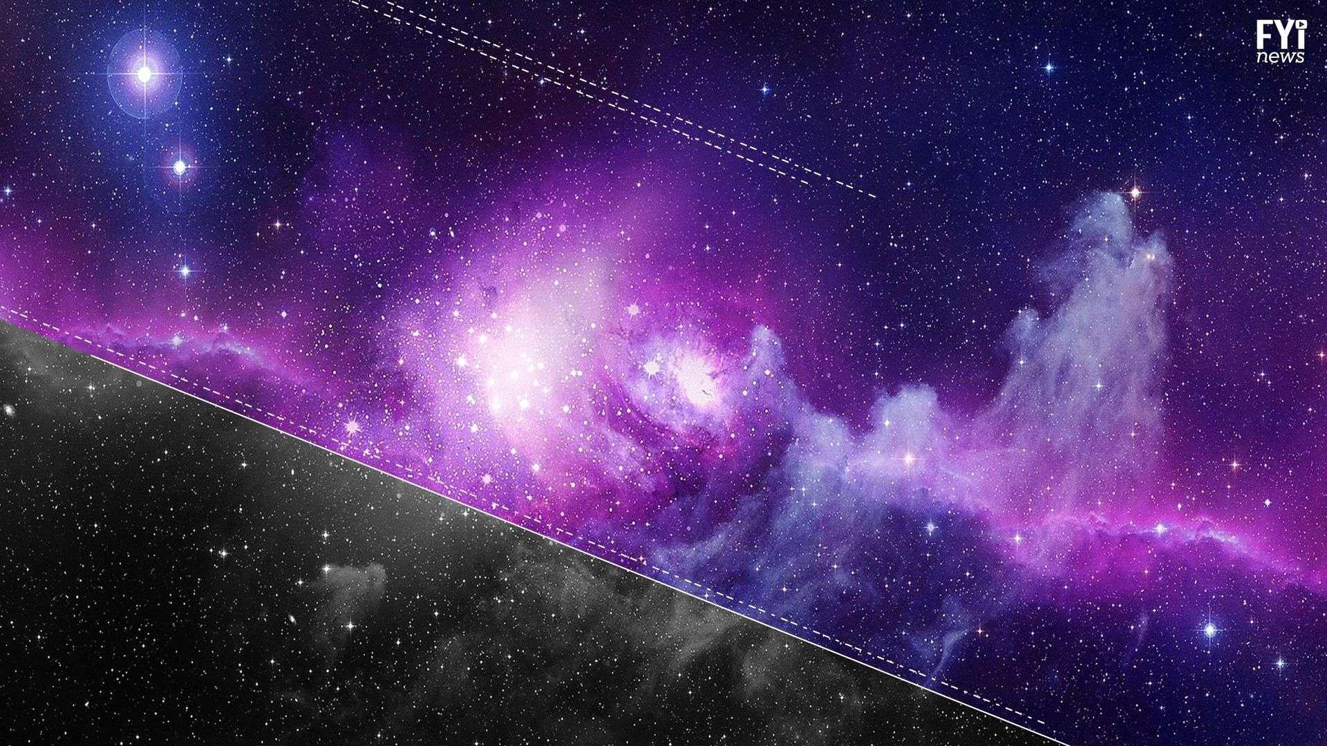 ¿El Universo se expande?