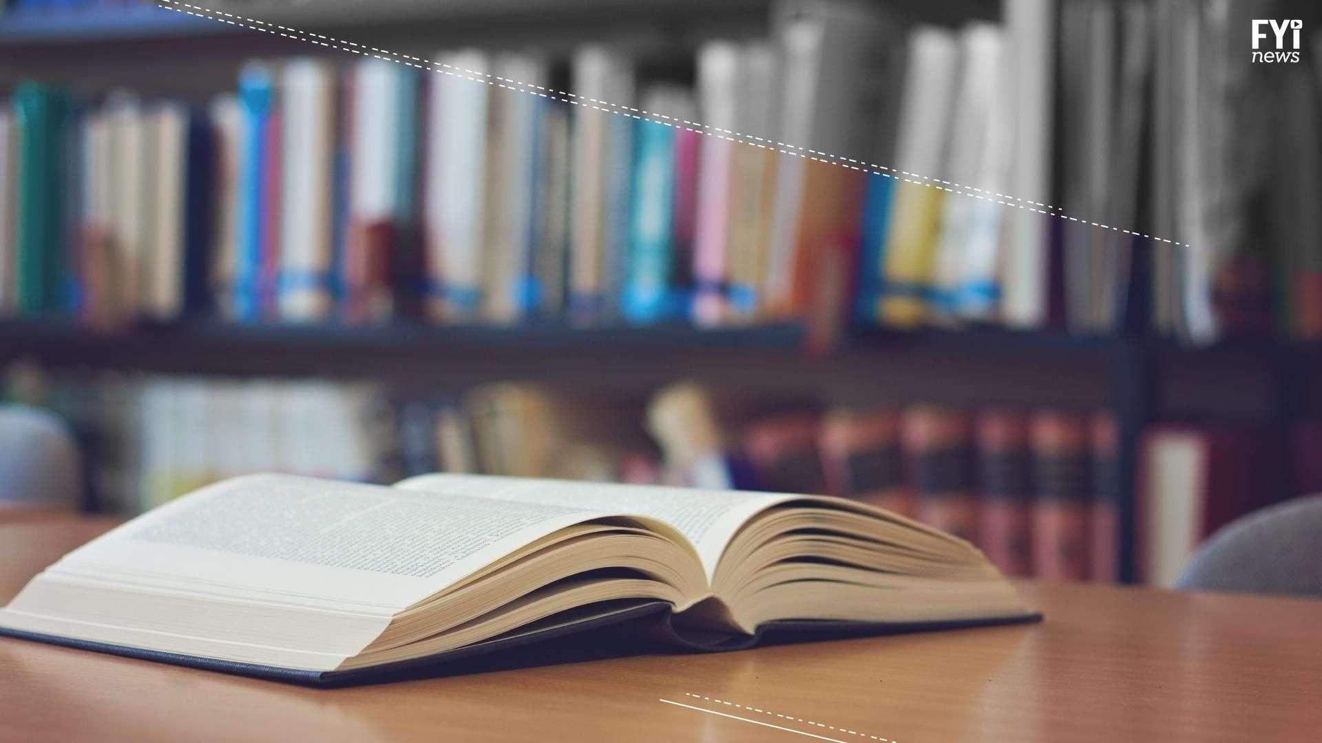 La subsistencia de los libros