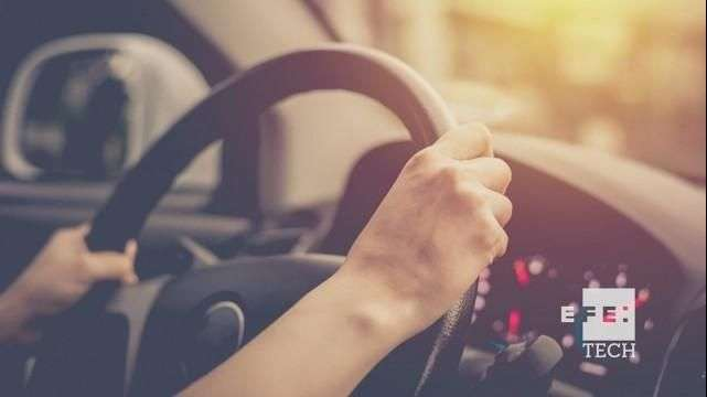 La app para los amantes de la conducción